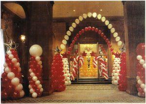 Тематическое Новогоднее украшение недорого