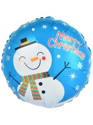 Купить шары на новый год современные срочно