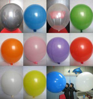 Купить шары на новый год забавные в Москве